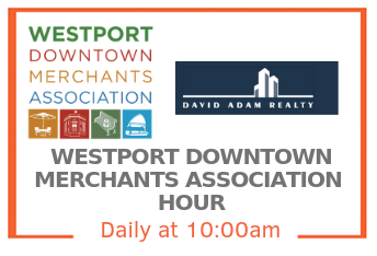 westport-downtown-merchants-association-hour