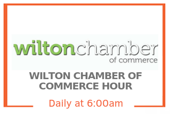 wilton-chamber-of-commerce-hour
