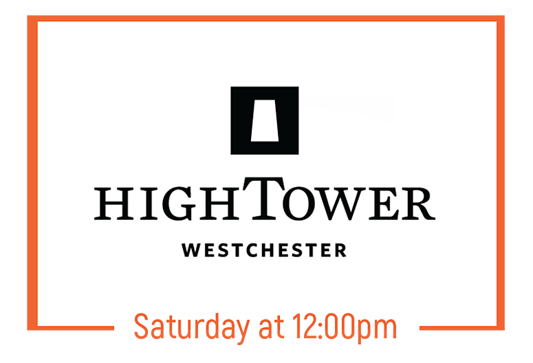 hightower-westchester-podcast