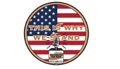 This-is-why-we-stand