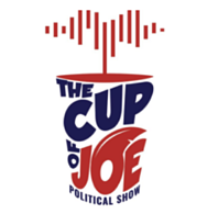 The-Cup-of-Joe-Political-Show