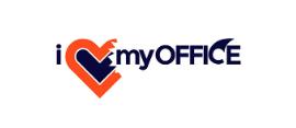 I-Love-My-Office