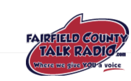 Fairfield-County-Talk-Radio