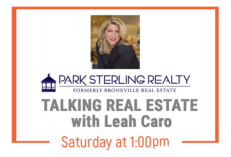 talking-real-estate-with-leah-caro