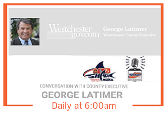 Conversation-with-county-executive-george-latimer