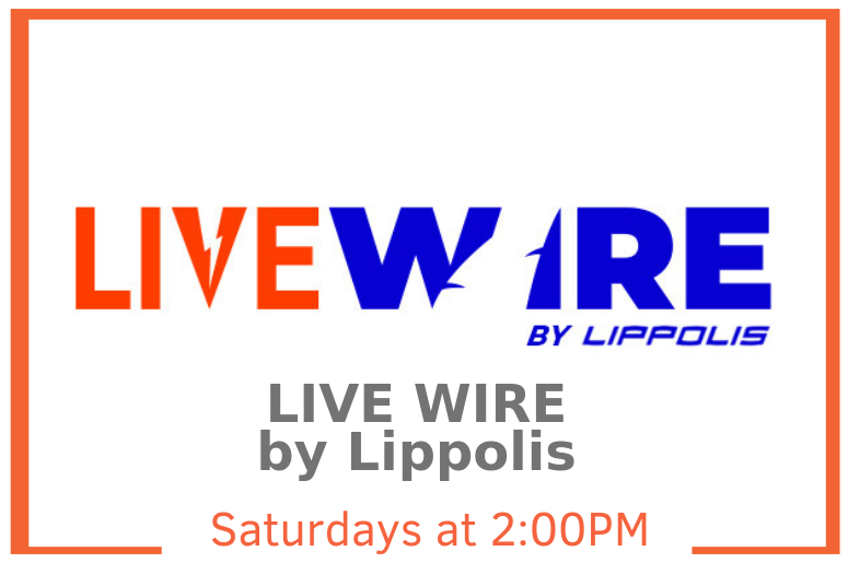 Live-Wire-By-Lippolis