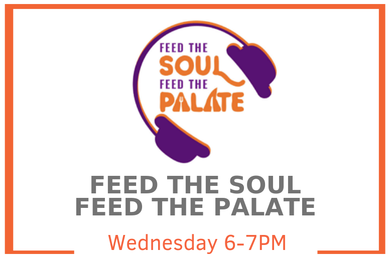 feed-the-soul-feed-the-palate