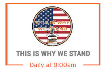 this-is-why-we-stand-podcast
