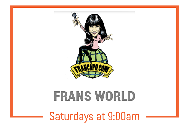 frans-world-podcast