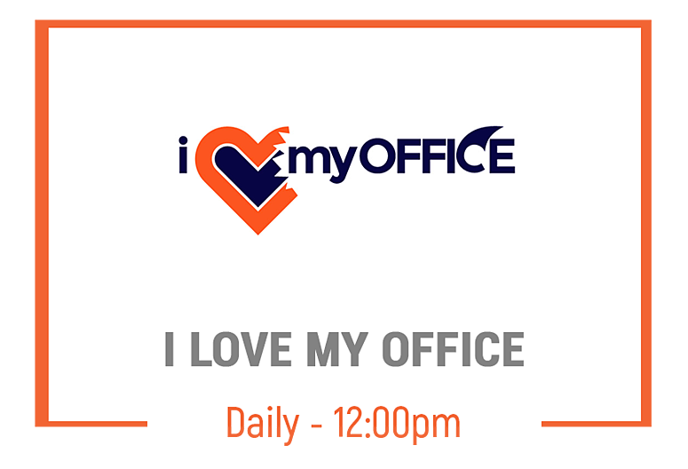I-love-my-office-podcast