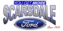 scarsdale_ford_sm