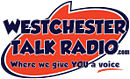 Westchester-Talk-Radio